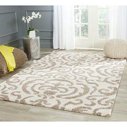 15 Cheap And Cute Area Rugs Beige Area Rugs Family Room