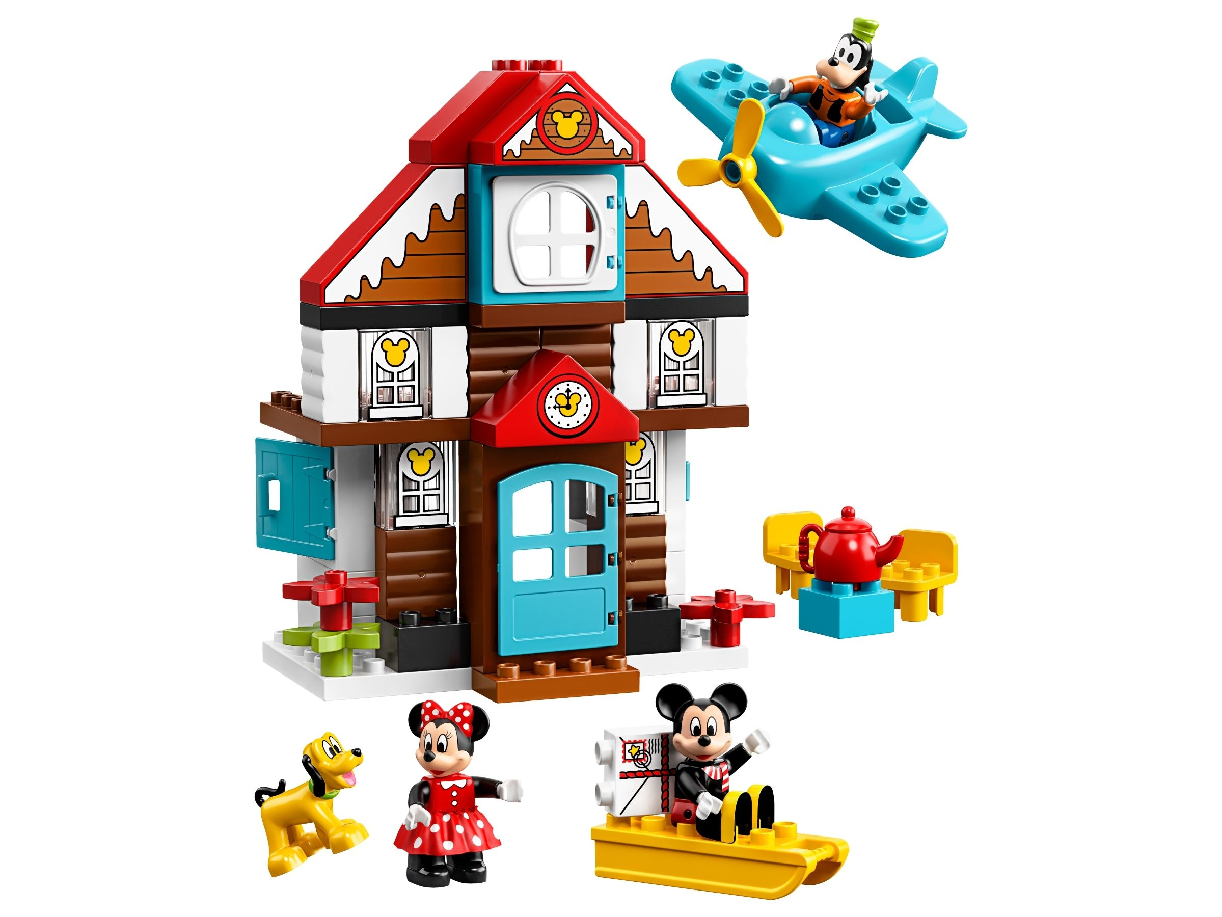 Pin On Toy Ideas For Girls