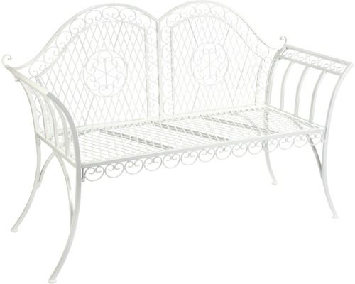 die besten 25 hornbach gartenbank ideen auf pinterest. Black Bedroom Furniture Sets. Home Design Ideas