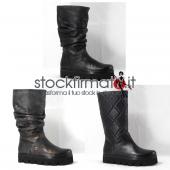 Ultimo STOCK calzature donna firmate ROKAIL  62d0b10e607