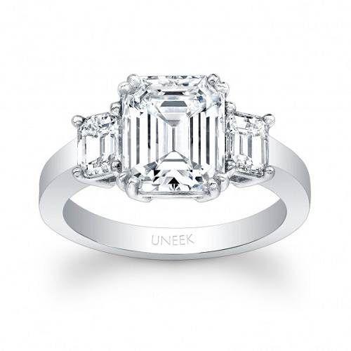 costco engagement rings diamond engagement ring 21 - Costco Wedding Rings