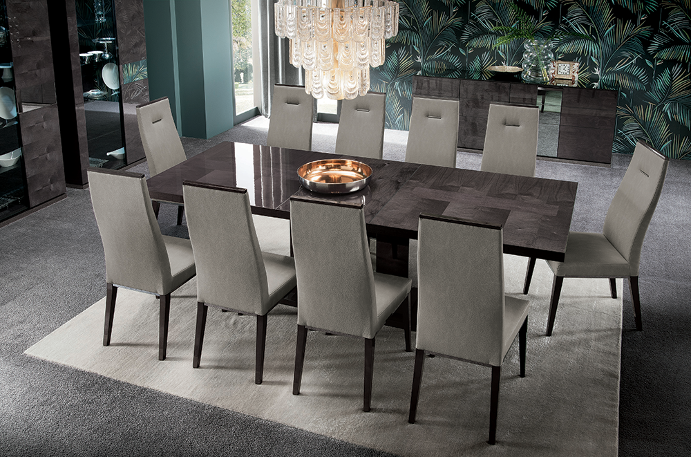 Heritage Dining Room Collection Contemporary Dining Room Sets Modern Dining Room Modern Dining Room Set