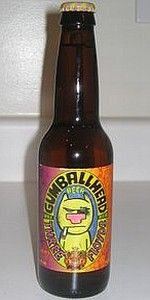 Three Floyds Gumballhead is one of my favorite beers. If you're at a bar and they have it, drink it. Repeat.