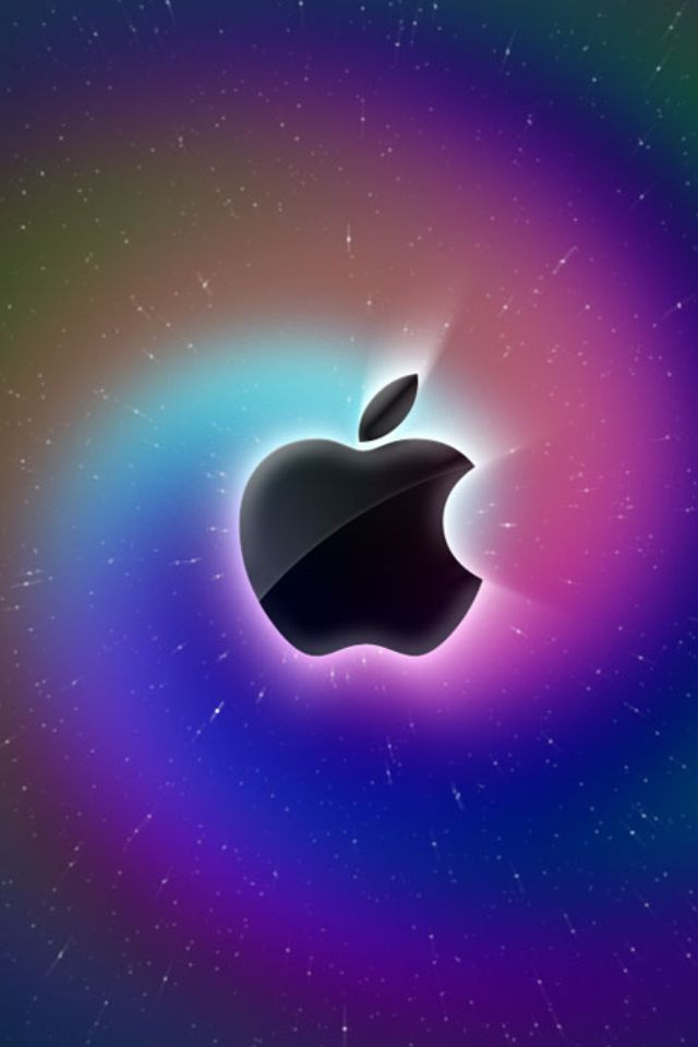 I love this one apple signs pinterest apples i love this one voltagebd Choice Image