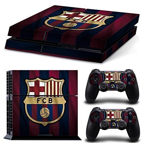Pin By Stephano Chevasco On Playstation In 2020 Ps4 Skins Ps4 Playstation