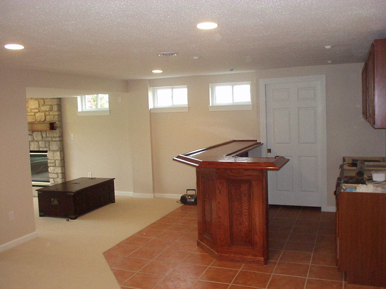 Home Remodeling Denver Co Minimalist Basement Remodeling Ideas  Basement Design Basement Finishing .