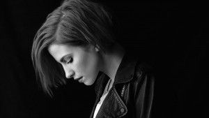 Hayley Williams Wallpapers Hd Hdcoolwallpapers Com