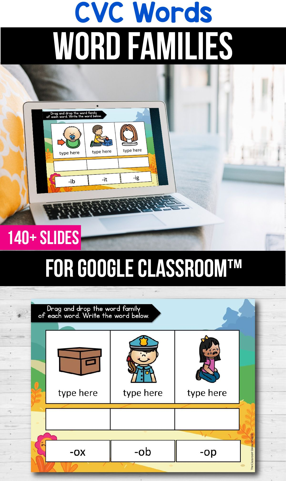 Adaug Pin Pe Teaching Ideas And Resources
