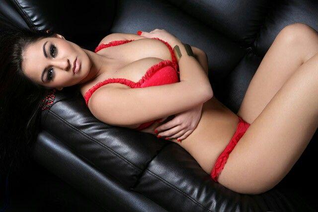 Legs Machiko Kyo nudes (46 foto) Young, Facebook, butt