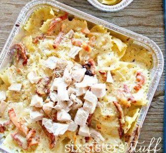 tuscan-pasta