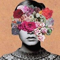 مشروع ليلى - ما تتركني هيك by Aamer Ibraheem on SoundCloud