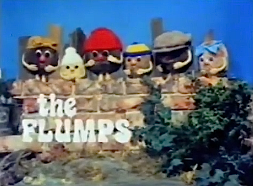 the flumps theme tune the flumps but the new generation may