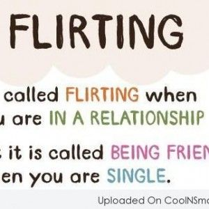 flirting vs cheating committed relationship quotes tumblr pics quotes