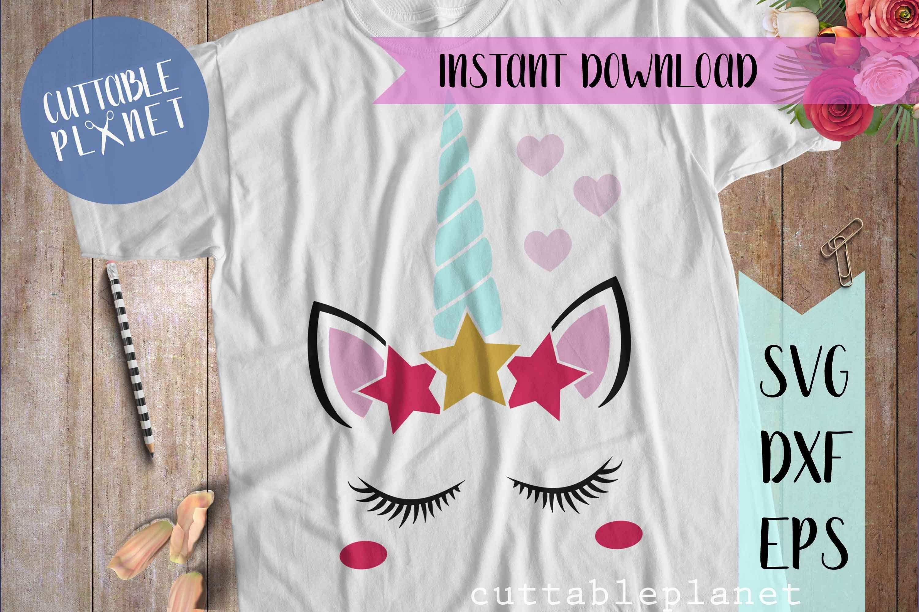 Image Result For Unicorn Template For Tshirt