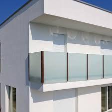 bildergebnis f r moderne balkongel nder balkon balkon. Black Bedroom Furniture Sets. Home Design Ideas
