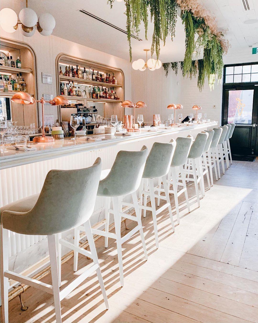 Pin On Lov Restaurant