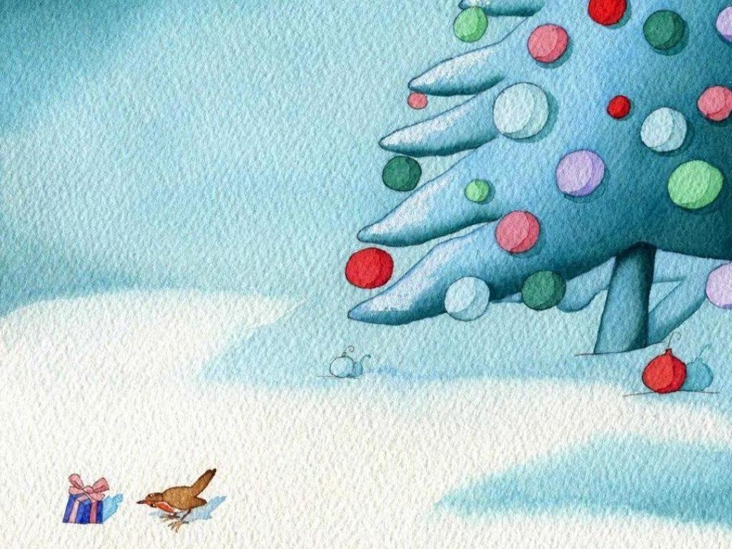 Tornio bambini ~ Autore giovanni manna illustrazioni per bambini