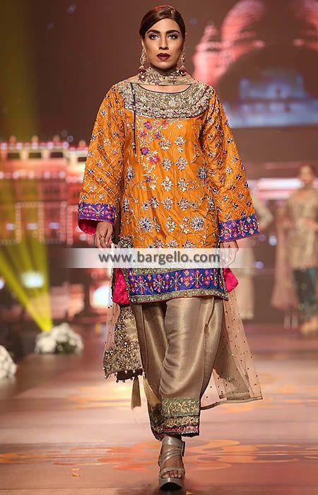 ff6fcaa151 Indian Designer Party Wear Indian Party Dresses Dubai UAE D6171 Party Wear # Pakistani #Bridal