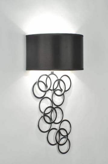 design moderne wandlamp plafondlamp slaapkamer keuken huizen | nice ...