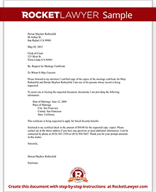 sample visa, forms printable refund, on sample credit card dispute letter template