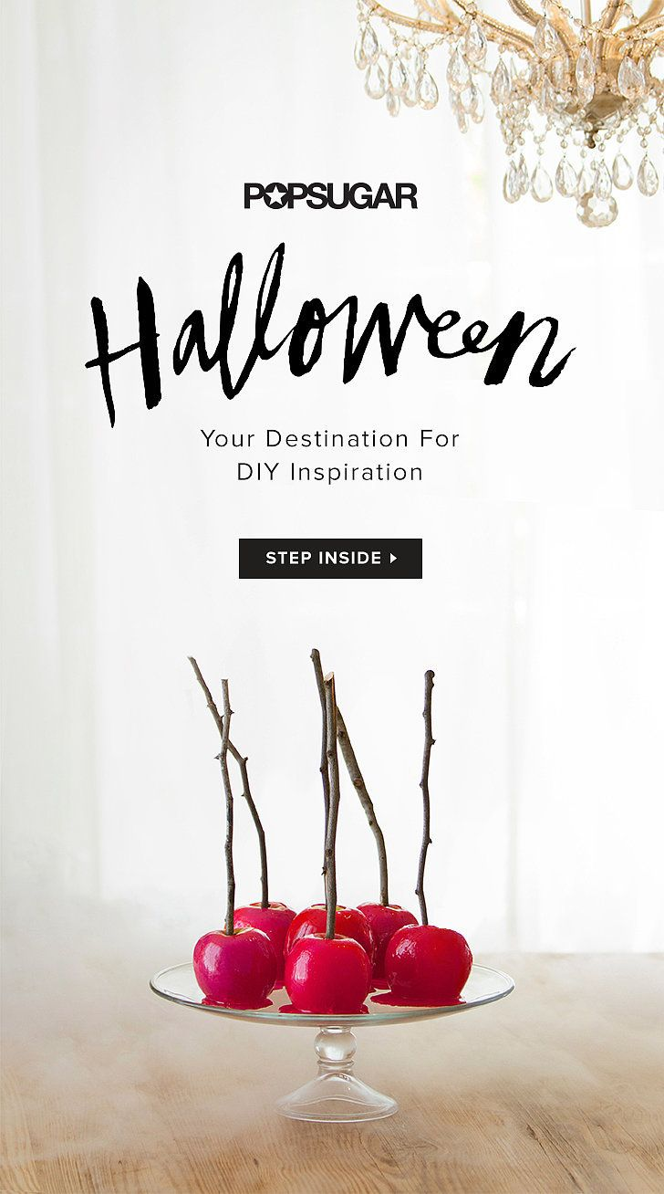 Your Ultimate Halloween Guide | Halloween ideas, Costumes and ...