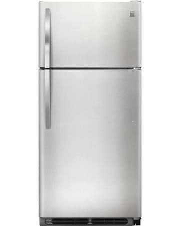 Lowes Com Refrigerators Google Search Stainless Steel