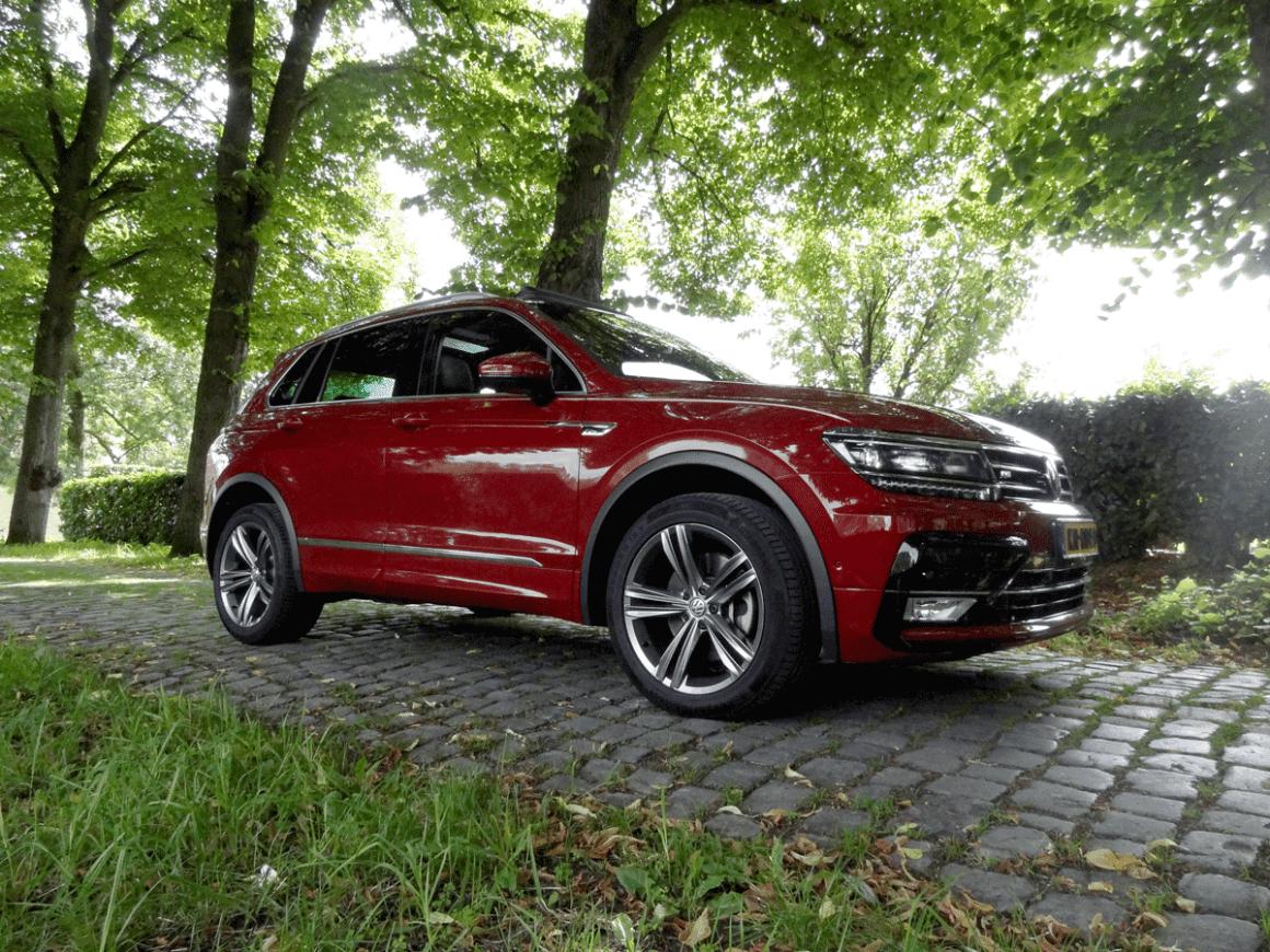 Pin Op Volkswagen
