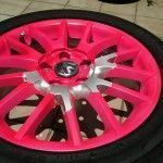 : pink rims for honda civic for sale #pinkrims : pink rims for honda civic for sale #pinkrims : pink rims for honda civic for sale #pinkrims : pink rims for honda civic for sale #pinkrims : pink rims for honda civic for sale #pinkrims : pink rims for honda civic for sale #pinkrims : pink rims for honda civic for sale #pinkrims : pink rims for honda civic for sale #pinkrims : pink rims for honda civic for sale #pinkrims : pink rims for honda civic for sale #pinkrims : pink rims for honda civic fo #pinkrims