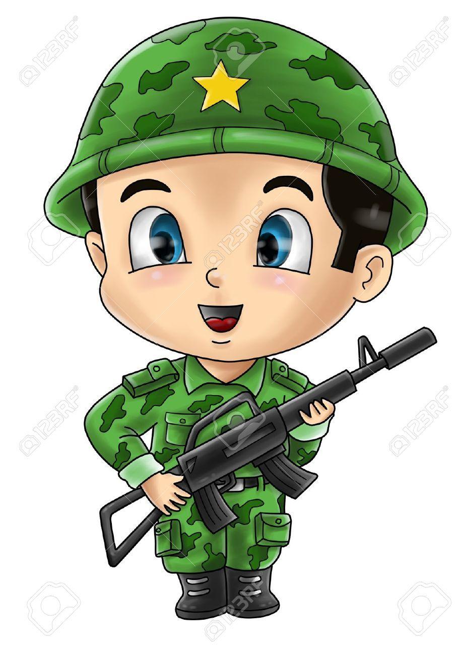 Мы знакомим детей с историей родной страны и, конечно же, говорим о войне, вспоминаем героев.
