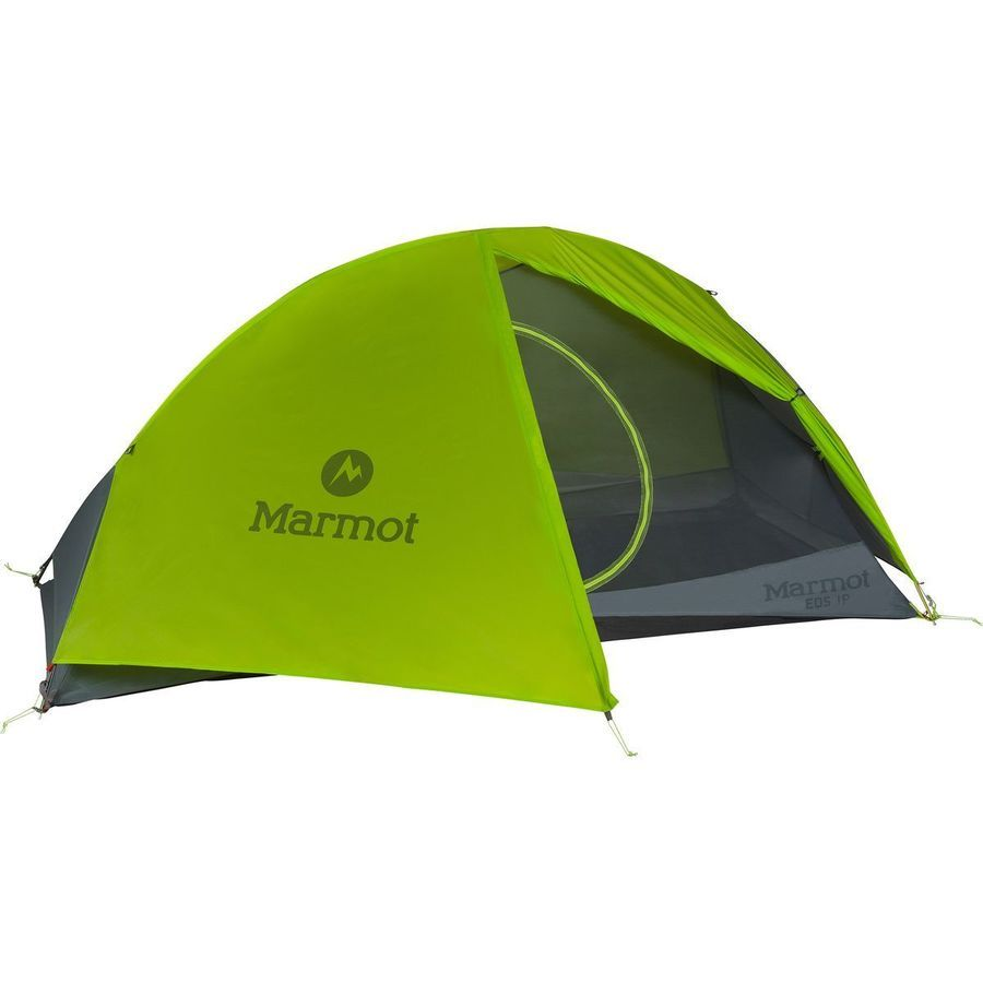 Marmot Eos 1P Tent 1-Person 3-Season  sc 1 st  Pinterest & Marmot Eos 1P Tent: 1-Person 3-Season | Tents