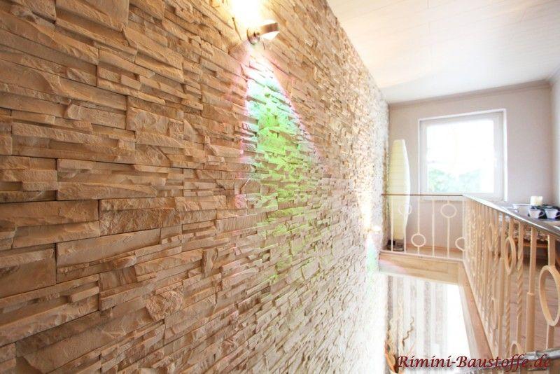 Wand Und Fassade Riemchen Cäsar Marie Ocre_6457