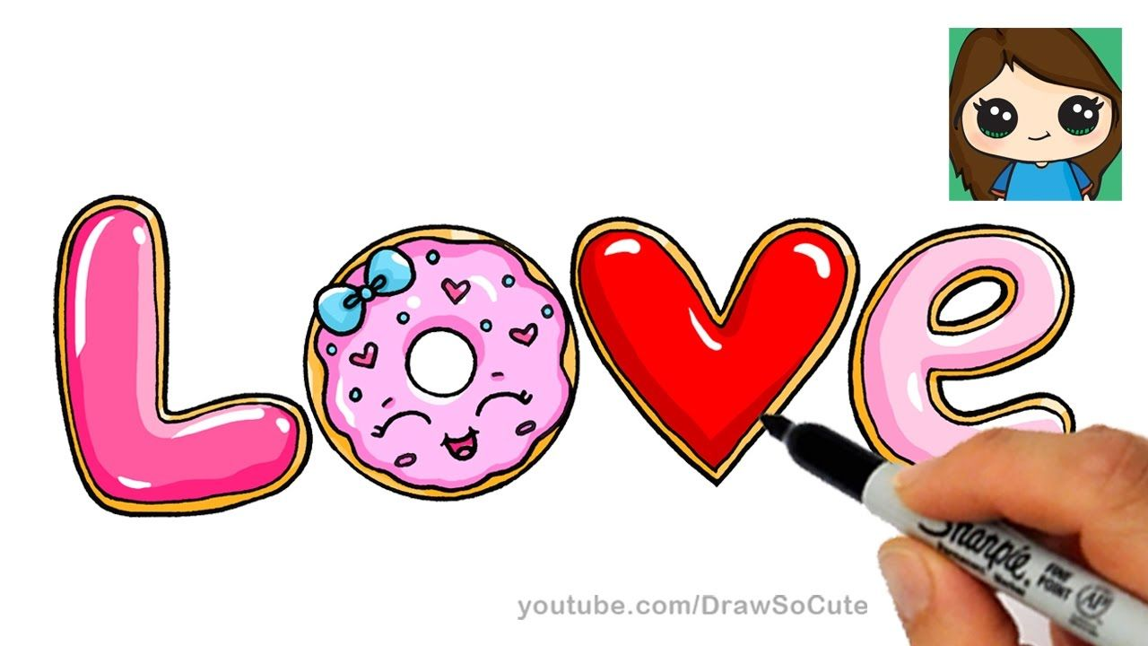 drawing bubble letters how to draw in letters donut and cookies 21419 | 5a8f869e33948e0dd7d58db88e5ea832