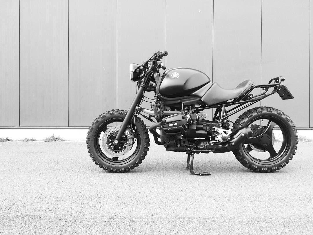 R1100R Custom Bike Bmw, Bmw Motorcycles, Custom Motorcycles, Custom Bikes,  Bmw Vintage