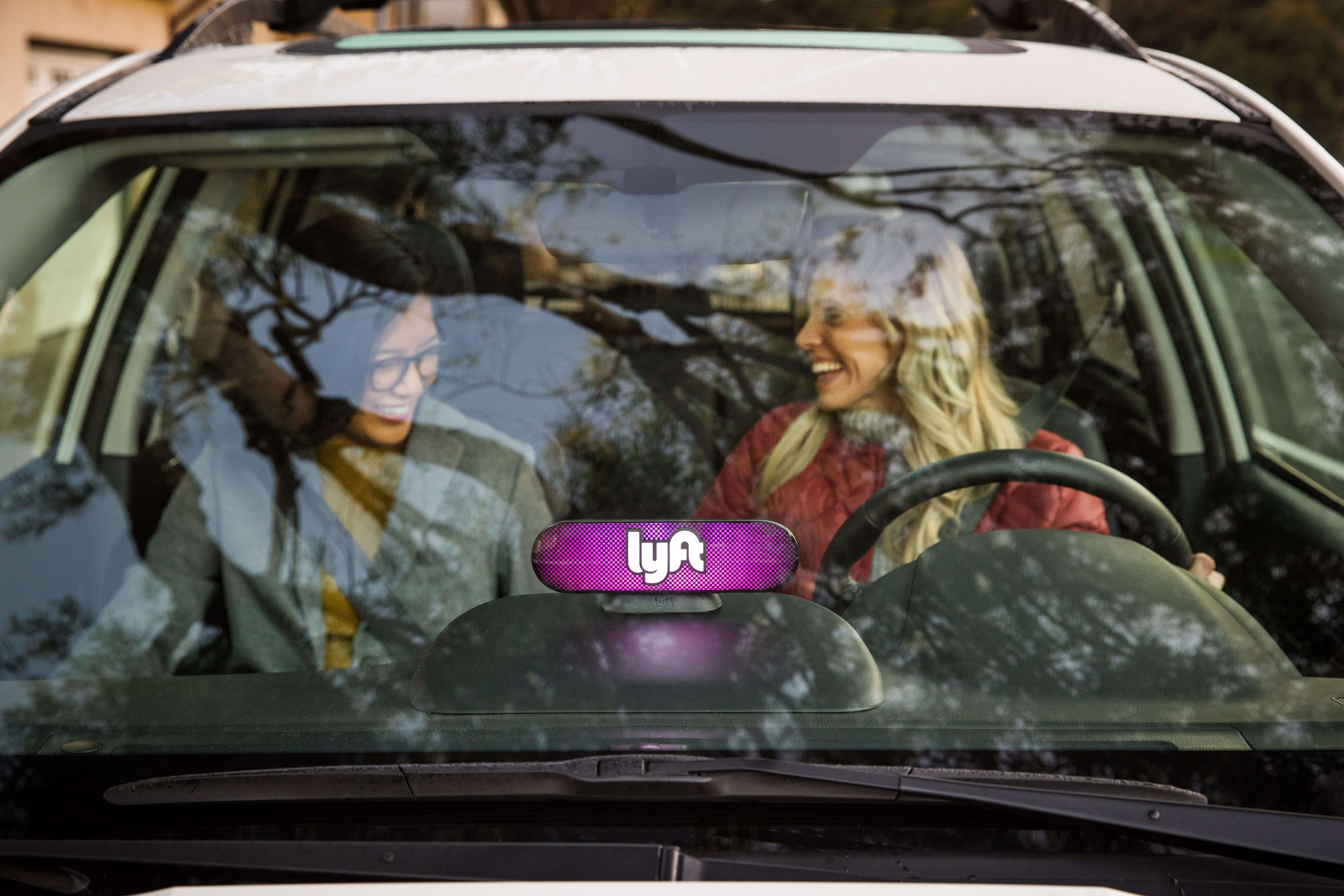 How to Contact Lyft Driver Support Lyft Drivers March