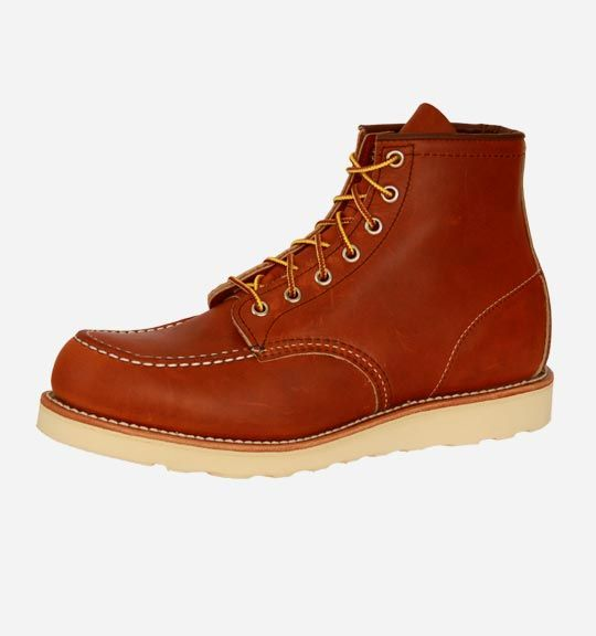 20 Great Boots to Get You Through the Winter | BOOTS
