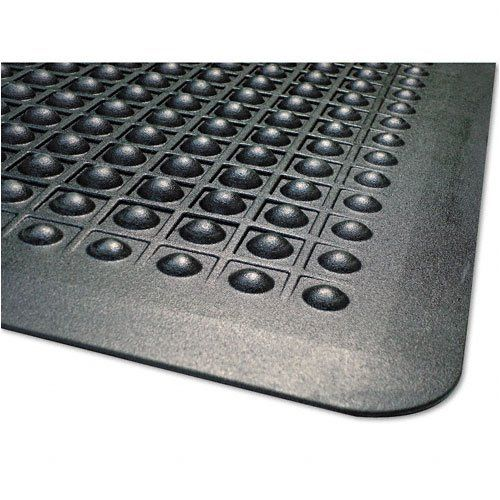 Flexstep Rubber Antifatigue Mat Size 24 X 36 By Guardian 40 03 Mll24020300 Size 24 X 36 Features Backing Anti Fatigue Mat Outdoor Door Mat Door Mat