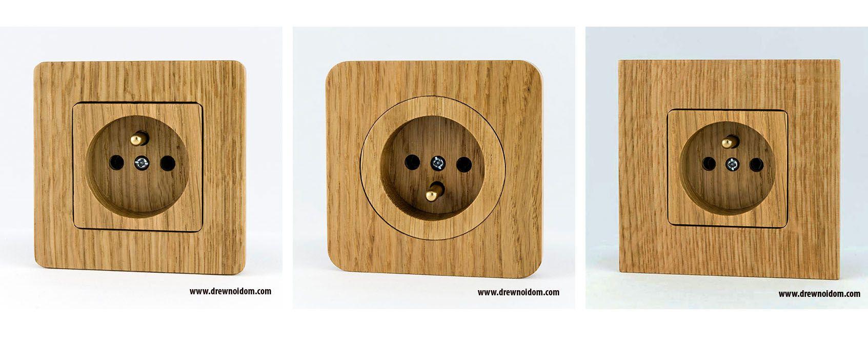 Wlaczniki Drewniane Ramki Drewniane Gniazdka Drewnane Kontakty Drewniane Kontakt Drewniany Wlacznik Drewniany Wlaczniki Drewniane Symbols Letters