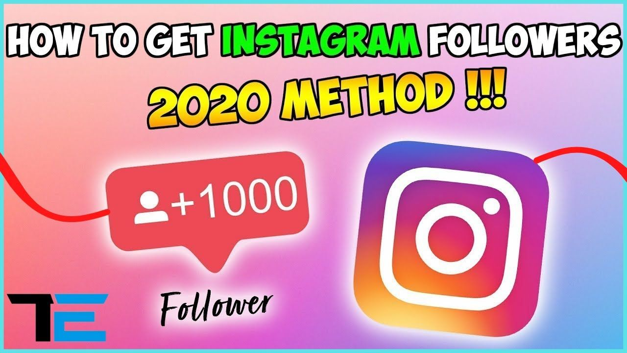 how to increase free instagram followers and likes 2020 instagram likes and follower kaise badhaye youtube Instagram Par Follower Kaise Badhaye 2020 Hindi How To Increase Insta In 2020 Get Instagram Followers Free Instagram Instagram Followers