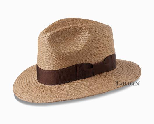 18691d40d1eb9 Definitivamente los mejores sombreros en México