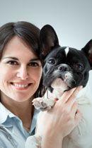 Low Sodium Dog Food Congestive Heart Failure