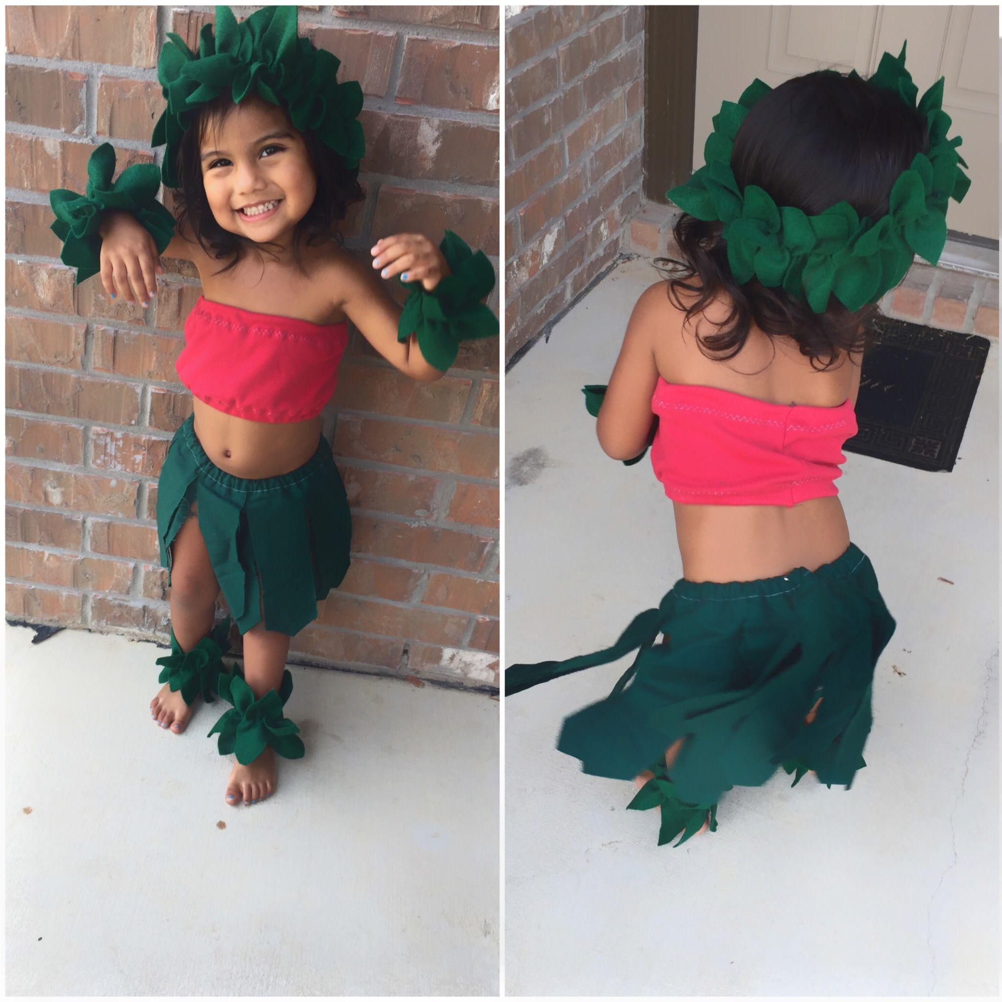 Pin By Dami Coronel On Disfraz Lilo Stitch Costume Toddler Stitch Costume Lilo And Stitch Costume