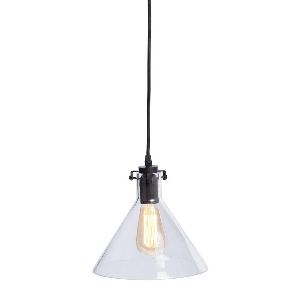Pin Na Lamps