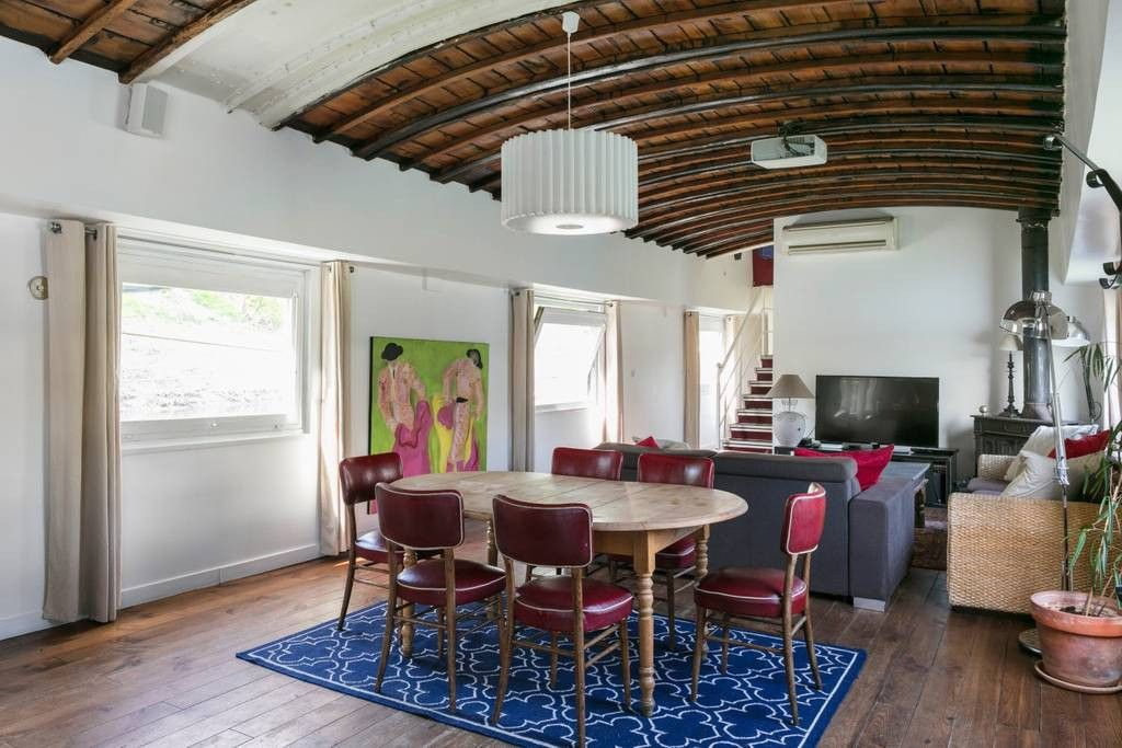 25 Amazing Airbnb Rentals You Should Book Now Airbnb