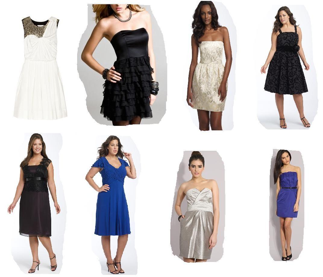 Berühmt Formale Dresscode Hochzeit Fotos - Brautkleider Ideen ...