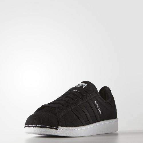 adidas - Superstar Festival Pack Shoes