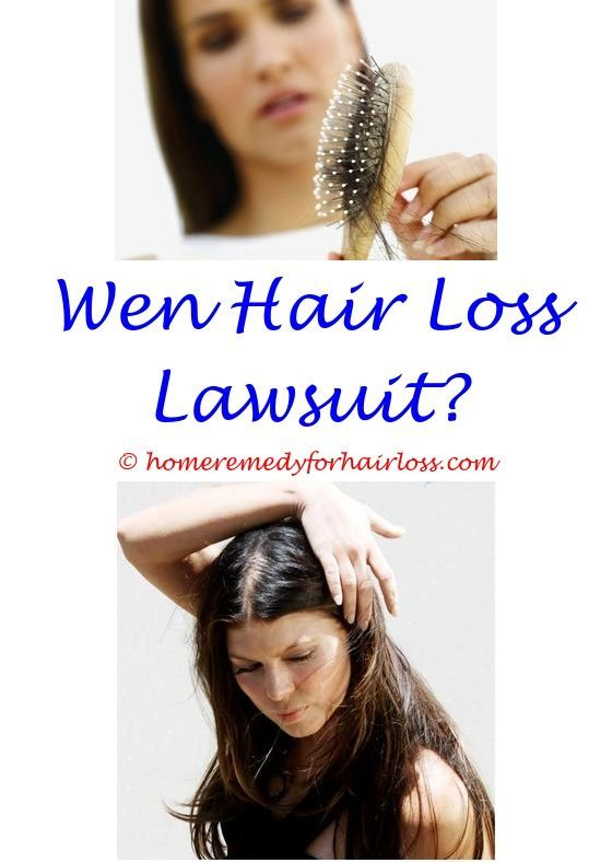 protein supplements hair loss vyvanse side effects in adults hair ...