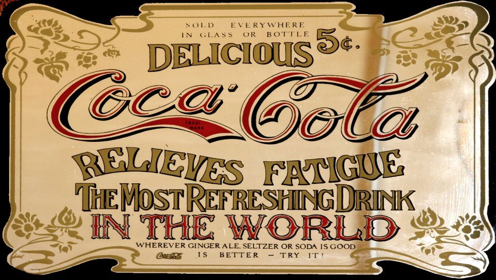 Images vintage coca cola vintage coca cola wallpaper coca cola old advertising coca cola - Vintage coke wallpaper ...