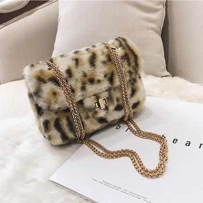 0e0bf8d18436 design handbag for women messenger bags of brands luxury leopard shoul –  intothea