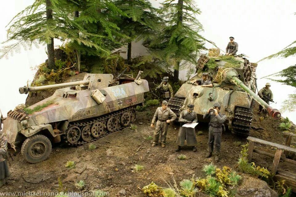 .tanks