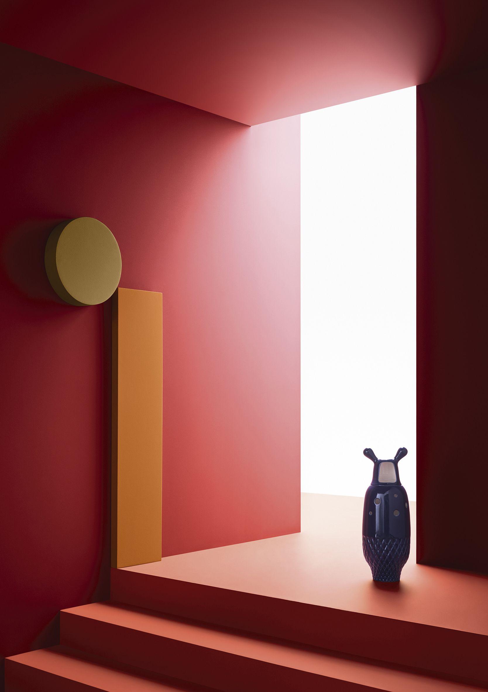 Decorative painting finish PALETTE | Blog ideas | Pinterest ...